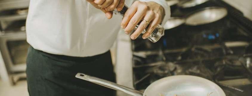 Chef_Ristorante_Il_Piccolo_Mondo