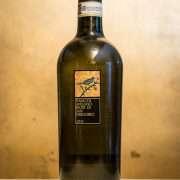 Fiano di Avellino - Feudi di San Gregorio