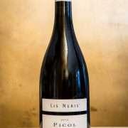 Sauvignon Picol-Lis Neris
