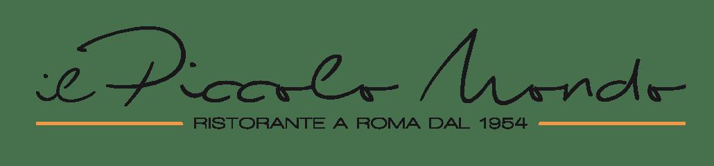 Logo_Ristorante_Il_Piccolo_Mondo