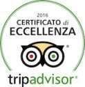 TripAdvisor_2016_Ristorante_Il_Piccolo_Mondo