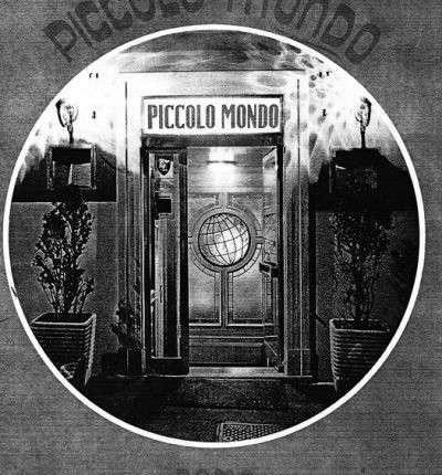 Storia_Ristorante_Il_Piccolo_Mondo