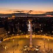 Roma Pincio